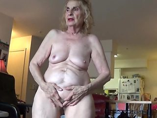 Astonishing adult movie Old/Young unbelievable , take a look