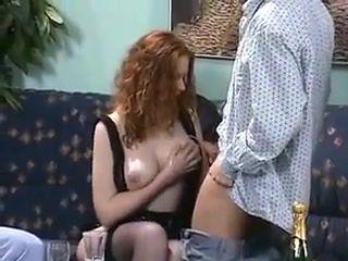 German piss porn - 7