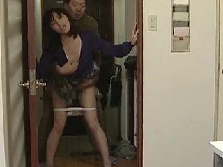 Wife Fucks The Guy Next Door