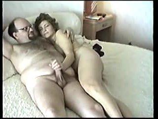 furry mature pussy fucks a big cock