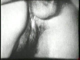 CC 1960s Playboys
