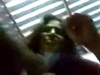 Bigboobs tamil aunty shy to taking video very nice