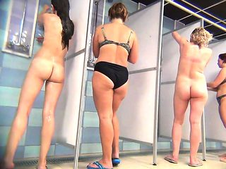 sex movies from Homemade Hidden Cams