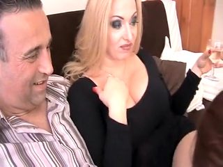Hottest homemade shemale clip