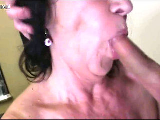 Grandmother Fucked By Young Not Her Son - Www.povfamily.com