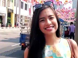 Horny homemade Celebrities, Philippines adult movie