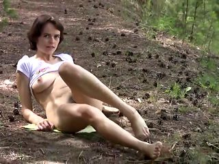 Incredible adult clip Babe incredible full version