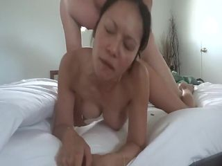 Great Blowjob Thai Women To American