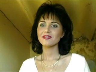 Hottest homemade Fetish, Vintage porn video