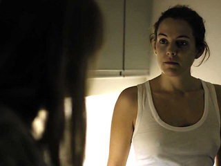 Riley Keough - 'The Girlfriend Experience' s1e12