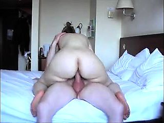 with my ex in some sex sessions