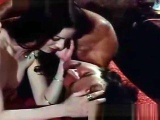 The Ultimate Pleasure 1977 exclusive scenes