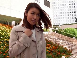 Jiken_adaruto Bideo_okusan_(ayako Arimura)
