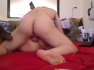 Greek Threesome-XTREMLELY HORNY MILF Double blow-Anal abuse