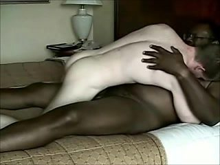 RAW DARKSOME WANG BREED BOOTY