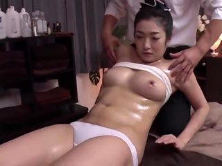 Massage vagina https://link5s.co/17enY9f