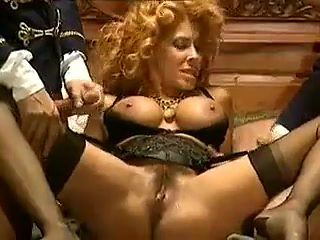 Italian goddess milly abbraccio
