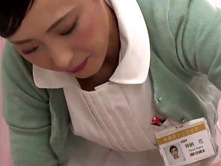 That my favorite nurse y all 6