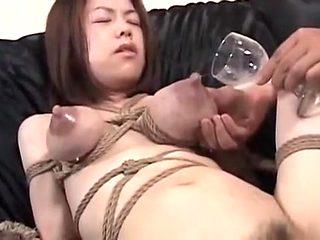 Amazing homemade Big Tits, Fetish xxx scene