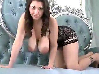Amazing xxx clip