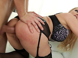 Ch Milf Briana Banks , Anal , Lingerie