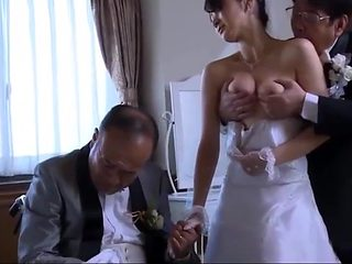 Amazing porn clip Blow Jobs greatest full version