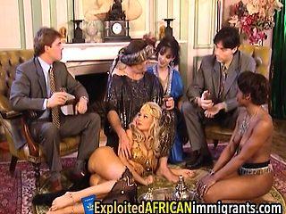 exploitedafricanimmigrants-4-8-217-EAI-4-8-215-4-DBM-Versaut
