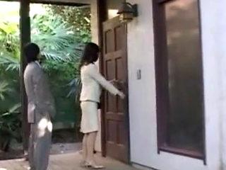 Asian Wife Bdsm