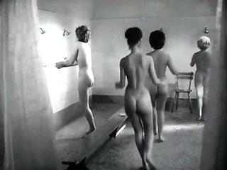Hottest homemade Showers, Celebrities adult scene