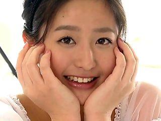 Yuri murakami - maid