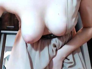 Rubia Amateur Anal Free Webcam Porn Video Cam Boobs