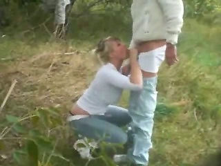 Compilation of homemade hot clips