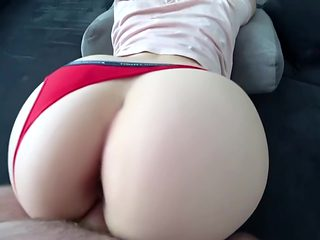 DoggyStyle with big perfect ass