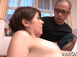 Slutty  With Fat Clit And Vibrator Clip Movie 1