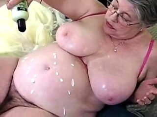 Horny homemade Big Tits, Fetish porn scene