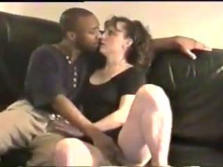 xhamster.com 7334644 cuckold wife bred.mp4