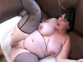 Best amateur Interracial, Big Butt sex clip