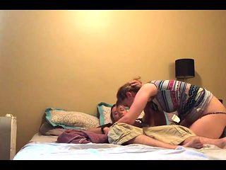0092 cuckold sex xxx video l.mp4