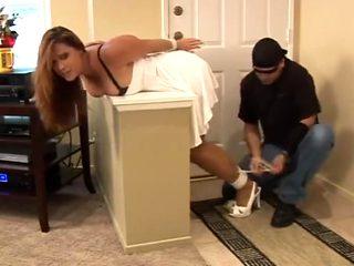 Christina carter housewife