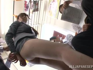 i like to be fucked in the bus