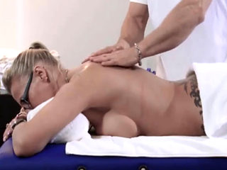 Mom Massage Love For Sex Hardcore Sex