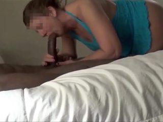 Best homemade Unsorted, Cuckold porn scene