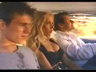 Inside Out II (1992)