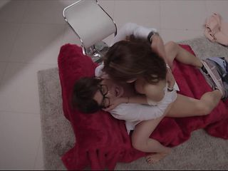Cheating wife with sister in law