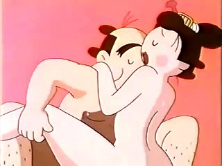 Japanese toon porn with good pussy eating