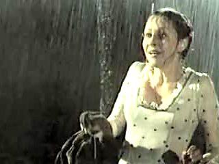 Elena Borzova - Les (1983)