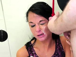 Hard rough brutal extreme anal and verified amateur xxx Tale