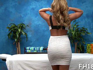 Hot Nice Babe Fucked Teen Video 3