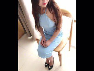 Thai Hoa