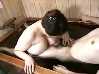 Horny homemade Mature, BBW adult scene